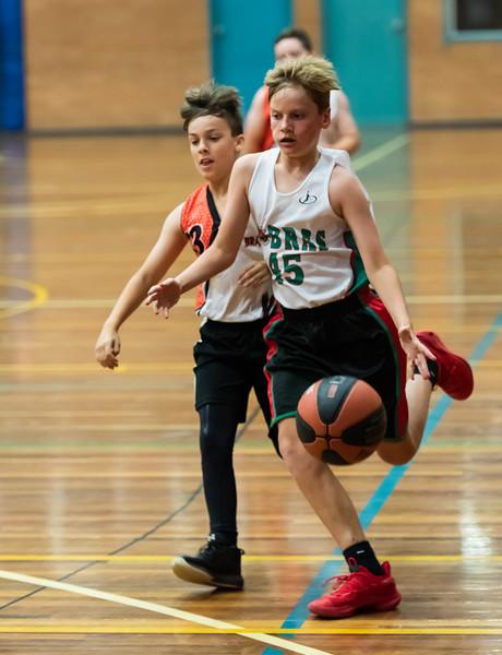 Bronwyn Vigors Pacific Challenge 2019-126