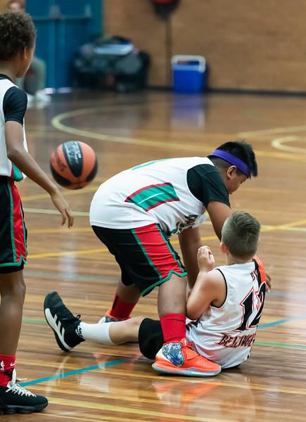 Bronwyn Vigors Pacific Challenge 2019-92