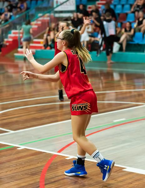 Bronwyn Vigors Pacific Challenge 2019 - 2-177