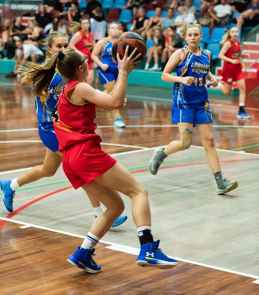Bronwyn Vigors Pacific Challenge 2019 - 2-172