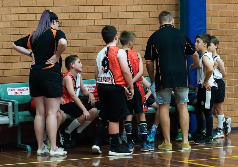 Bronwyn Vigors Pacific Challenge 2019-78