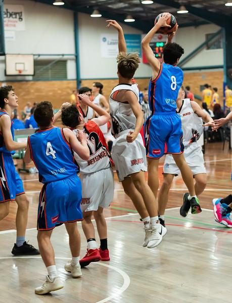 Bronwyn Vigors Pacific Challenge 2019-181