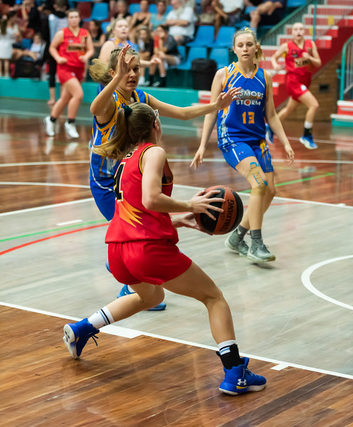 Bronwyn Vigors Pacific Challenge 2019 - 2-173