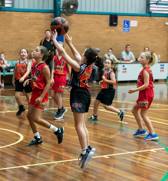 Bronwyn Vigors Pacific Challenge 2019-121
