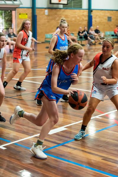 Bronwyn Vigors Pacific Challenge 2019 - 2-187