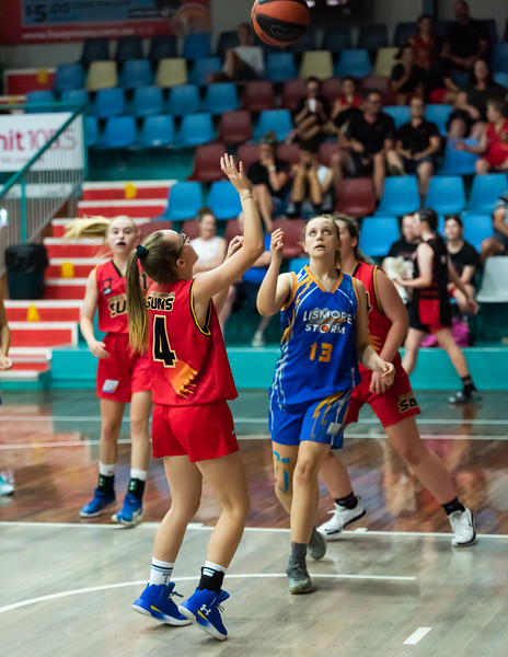 Bronwyn Vigors Pacific Challenge 2019 - 2-165