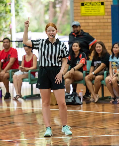 Bronwyn Vigors Pacific Challenge 2019 - 2-81