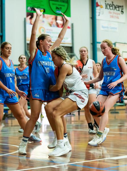 Bronwyn Vigors Pacific Challenge 2019 - 2-141