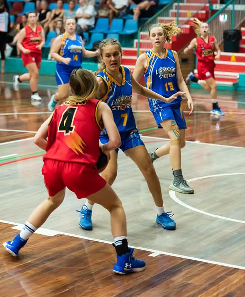 Bronwyn Vigors Pacific Challenge 2019 - 2-174