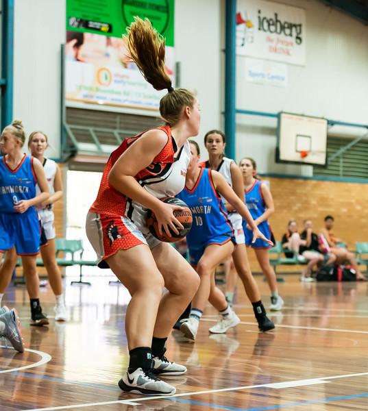 Bronwyn Vigors Pacific Challenge 2019 - 2-130