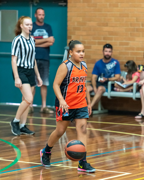 Bronwyn Vigors Pacific Challenge 2019-17