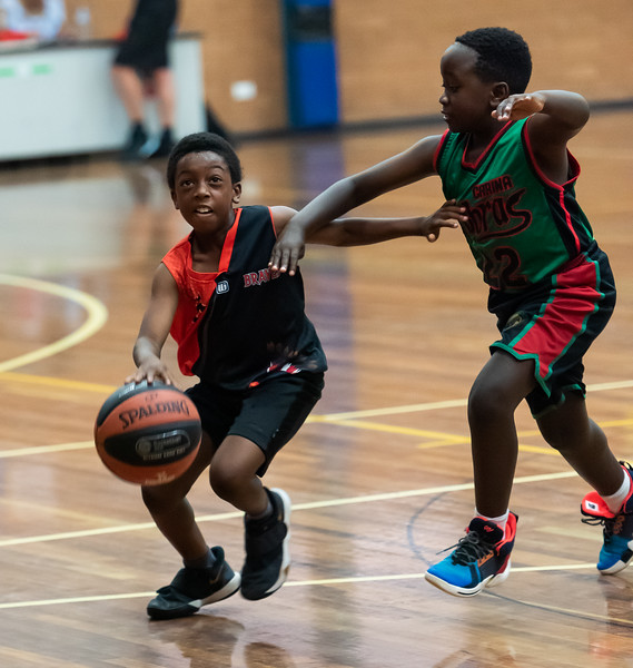 Bronwyn Vigors Pacific Challenge 2019-238