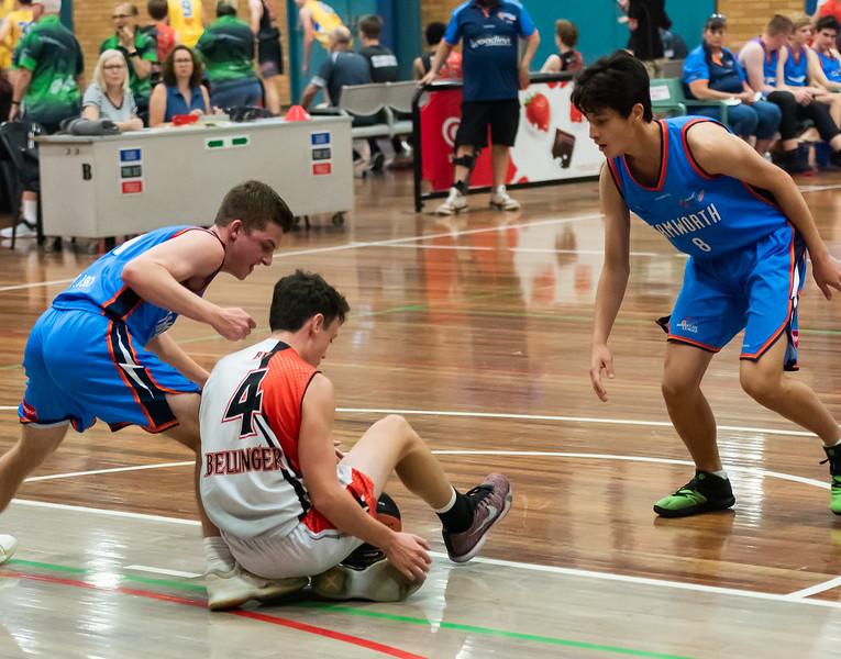 Bronwyn Vigors Pacific Challenge 2019-196
