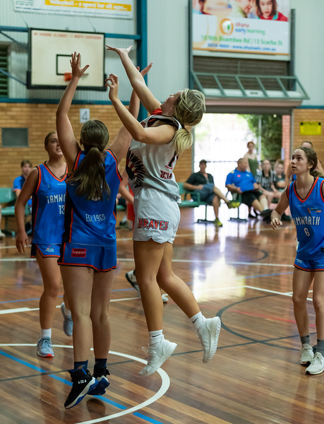 Bronwyn Vigors Pacific Challenge 2019 - 2-154
