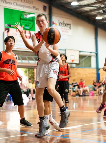 Bronwyn Vigors Pacific Challenge 2019 - 2-55