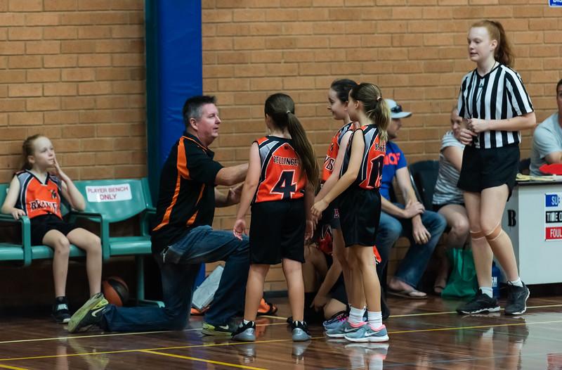 Bronwyn Vigors Pacific Challenge 2019-140