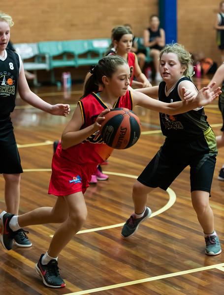 Bronwyn Vigors Pacific Challenge 2019 - 2-28