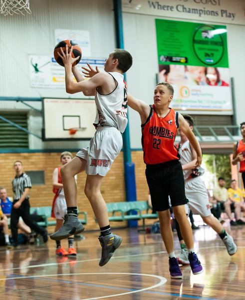 Bronwyn Vigors Pacific Challenge 2019 - 2-64