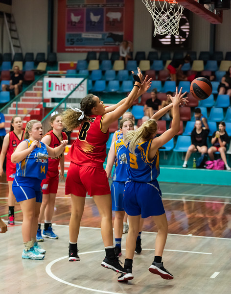 Bronwyn Vigors Pacific Challenge 2019 - 2-146