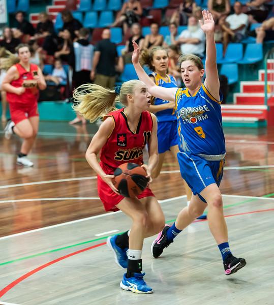 Bronwyn Vigors Pacific Challenge 2019 - 2-166