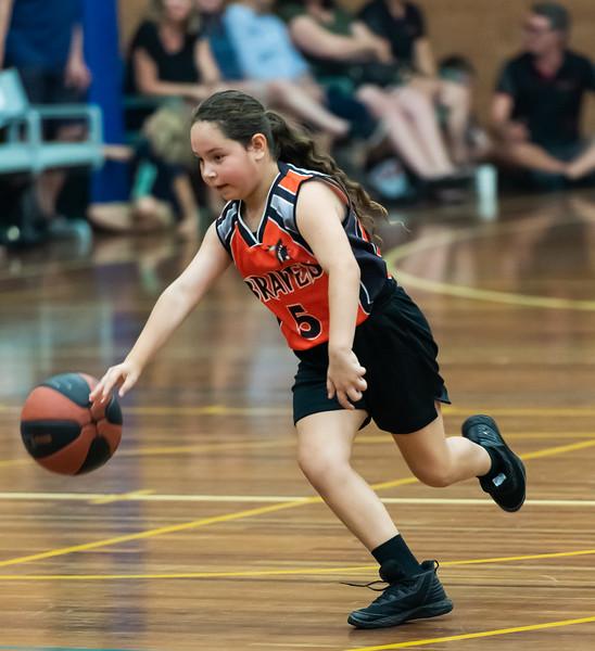 Bronwyn Vigors Pacific Challenge 2019-114