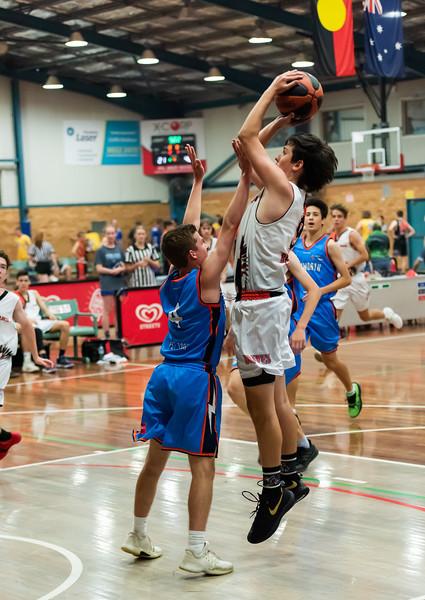 Bronwyn Vigors Pacific Challenge 2019-189