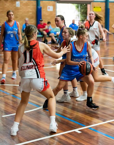 Bronwyn Vigors Pacific Challenge 2019 - 2-182