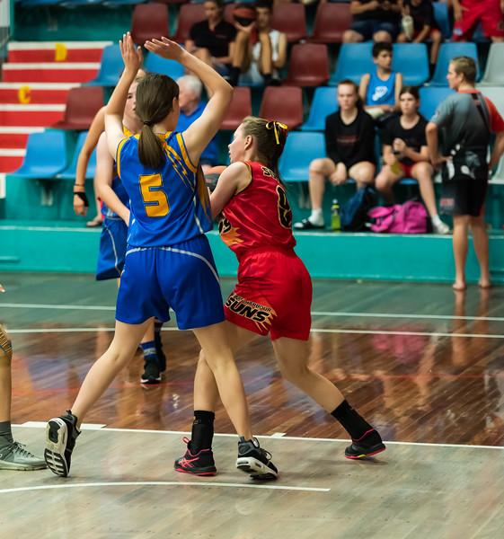 Bronwyn Vigors Pacific Challenge 2019 - 2-149
