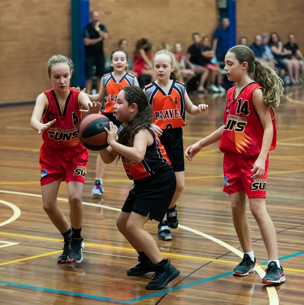 Bronwyn Vigors Pacific Challenge 2019-157