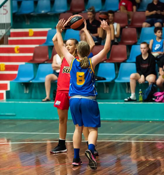 Bronwyn Vigors Pacific Challenge 2019 - 2-148