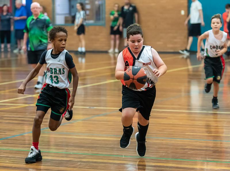 Bronwyn Vigors Pacific Challenge 2019-49
