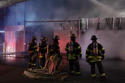 Bronx 11-8-19 CT  (25)