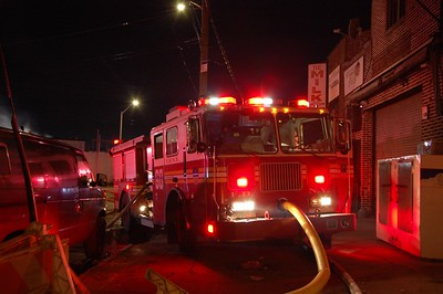 Bronx 11-8-19 CT  (30)