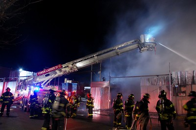 Bronx 11-8-19 CT  (26)