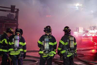 Bronx 11-8-19 CT  (8)