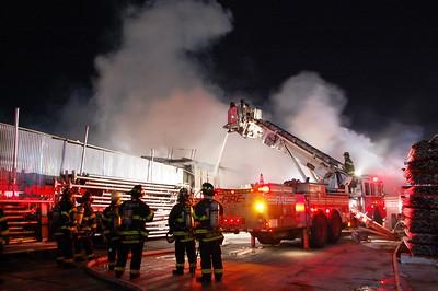 Bronx 11-8-19 CT  (4)