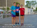 Workforce_Winners-7