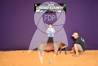 DO19-Caddo-4785