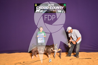 DO19-Caddo-4734
