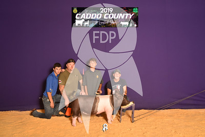 DO19-Caddo-4768