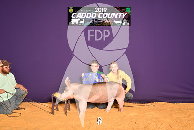 DO19-Caddo-4726