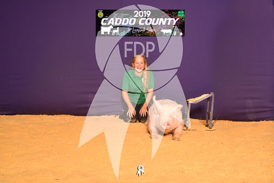 DO19-Caddo-4780