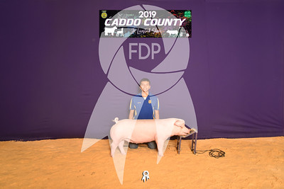 DO19-Caddo-4813
