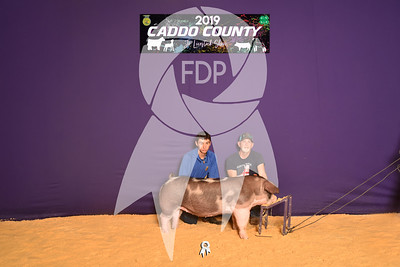 DO19-Caddo-4794