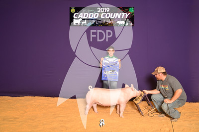 DO19-Caddo-4757