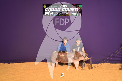 DO19-Caddo-4792