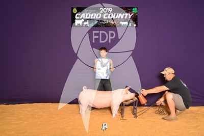 DO19-Caddo-4797