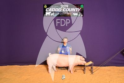 DO19-Caddo-4772