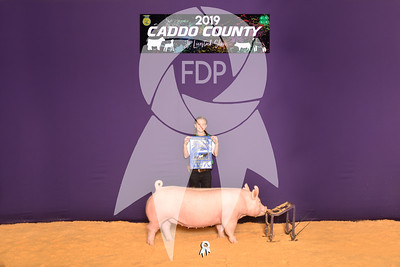 DO19-Caddo-4764