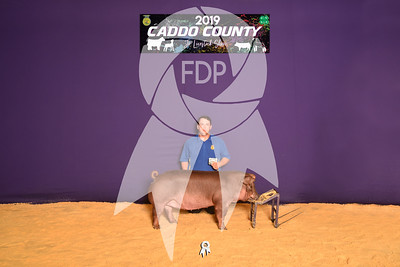 DO19-Caddo-4752